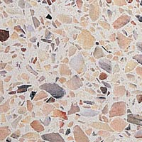 Traditional Terrazzo Tile by Wausau Tile